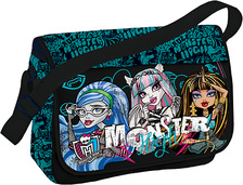 Сумка Monster High