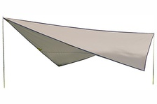 Тент High Peak Tarp 2