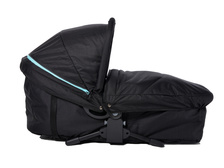 Люлька-трансформер для коляски TFK MultiX carrycot